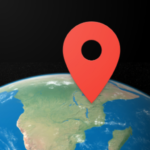 MapMaster Free – Geography game 4.8.9 APK (MOD, Unlimited Money)