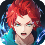 Mega Heroes Varies with device APK (MOD, Unlimited Money)