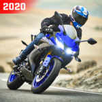 Mega Real Bike Racing Games – Free Games 3.6 APK (MOD, Unlimited Money)