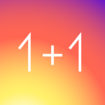Mental arithmetic (Math, Brain Training Apps) 1.5.6 APK (MOD, Unlimited Money)