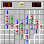 Minesweeper King 1.3.7 APK (MOD, Unlimited Money)