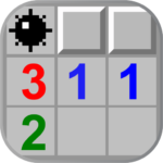 Minesweeper for Android – Free Mines Landmine Game  2.8.13 APK (MOD, Unlimited Money)