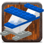 Mini figures with bricks 3.5 APK (MOD, Unlimited Money)