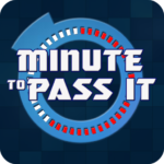Minute to Pass it – Party Game 3.7 APK (MOD, Unlimited Money)