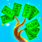 Money Tree – Grow Your Own Cash Tree for Free! APK (MOD, Unlimited Money)