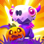 Monster Tales: Multiplayer Match 3 RPG Puzzle Game 0.2.103 APK (MOD, Unlimited Money)