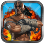Mortal Deadly Street Fighting Game  APK (MOD, Unlimited Money)