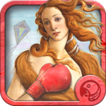 Mysteries Hidden In Famous Paintings 3.07 APK (MOD, Unlimited Money)