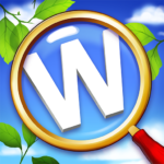 Mystery Word Puzzle 1.1.1 APK (MOD, Unlimited Money)