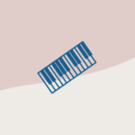 NDM – Piano (Learning to read musical notation) 5.2 APK (MOD, Unlimited Money)