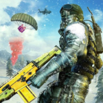 New Real Commando Secret Mission-New Shooting game 1.2 APK (MOD, Unlimited Money)