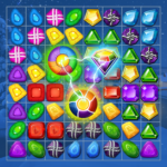 New gems or jewels ? 1.0.21 APK (MOD, Unlimited Money)