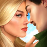 Novels. Choose your story: choice & decisions game 1.4.1 APK (MOD, Unlimited Money)