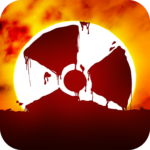 Nuclear Sunset Survival in post apocalyptic world 1.3.0 APK (MOD, Unlimited Money)