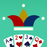 Old Maid – Free Card Game 1.4.2 APK (MOD, Unlimited Money)