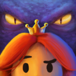 Once Upon a Tower 29 APK (MOD, Unlimited Money)