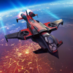 Operation: New Earth 9.20 APK (MOD, Unlimited Money)