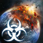 Outbreak Infection: End of the world 3.0.6 APK (MOD, Unlimited Money)