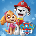PAW Patrol: Pups Runner  APK (MOD, Unlimited Money) 1.15.0