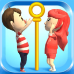 Pin Rescue – pull the pin 2.0.8 APK (MOD, Unlimited Money)
