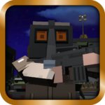 Pixel Zombies 2 0.2.1 APK (MOD, Unlimited Money)