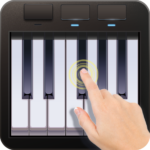 Play Piano Simulator 2.2.23  APK (MOD, Unlimited Money)