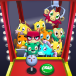 Prize Claw 2 2.2 APK (MOD, Unlimited Money)