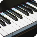 Real Piano 1.17 APK (MOD, Unlimited Money)