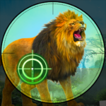 Real Wild Hunter Adventure 3D Shooting game 1.7 APK (MOD, Unlimited Money)