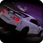 Redline Racing GTS 10 APK (MOD, Unlimited Money)