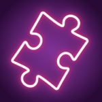 Relax Jigsaw Puzzles  2.0.11 APK (MOD, Unlimited Money)