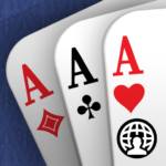 Rummy Online Multiplayer – free card game 4.0.11 APK (MOD, Unlimited Money)