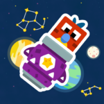 Rushy Rockets: Puzzle Blast in Space 1.1 APK (MOD, Unlimited Money)