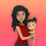 Save The Baby 1.7 APK (MOD, Unlimited Money)
