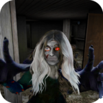 Scary granny mod horror house escape: Horror Games 1.7 APK (MOD, Unlimited Money)