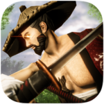 Shadow Ninja Warrior – Samurai Fighting Games 2020 1.3 APK (MOD, Unlimited Money)