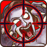 Shooting Zombie 1.04 APK (MOD, Unlimited Money)