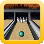 Simple Bowling 3.5 APK (MOD, Unlimited Money)