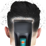 Simulator of Hair Clipper Prank 1.0.1.0 APK (MOD, Unlimited Money)