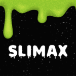 Slimax: Anxiety relief game 1.3.2 APK (MOD, Unlimited Money)