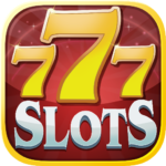 Slots Machine 1.2.17 APK (MOD, Unlimited Money)