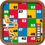 Snakes & Ladders ✔️ 3.5 APK (MOD, Unlimited Money)