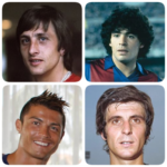Soccer Players – Quiz about Soccer Stars! 2.98 APK (MOD, Unlimited Money)