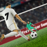 Soccer Super Star Varies with device APK (MOD, Unlimited Money) 0.0.21