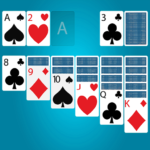 Solitaire Card Games Free  1.0 APK (MOD, Unlimited Money)