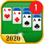 Solitaire – Classic Solitaire Card Games 1.3.8  APK (MOD, Unlimited Money)