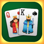 Solitaire Guru: Card Game 2.4.1 APK (MOD, Unlimited Money)