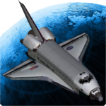 Space Shuttle Flight 1.6 APK (MOD, Unlimited Money)