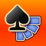 Spades Free 1.844 APK (MOD, Unlimited Money)