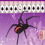 Spider Solitaire X 2.6 APK (MOD, Unlimited Money)